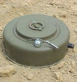 external image landmines-in-sudan-2.jpg